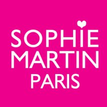 Sophie Fashion n Beauty Logo