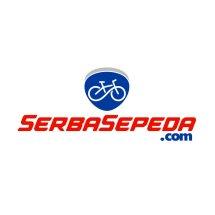 Logo Serba Sepeda