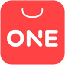 Logo ONE STORE DIET