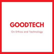 Logo GoodTech-