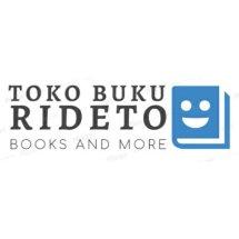 Toko Buku Rideto