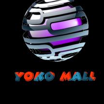 YOKO MALL