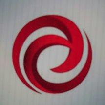 Logo oke store 112