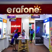 Erafone 72