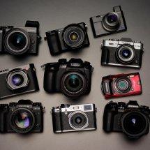 mitra kamera 77