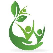 Logo Minoxindo
