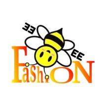 Logo Beebeefashion