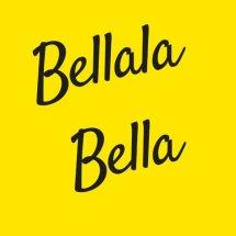 Bellala Bella