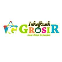 Logo IG2Grosir