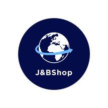 Logo J&BShop