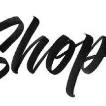 Logo deviistoore