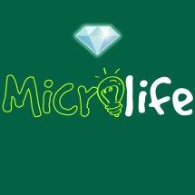 Logo MicroLife