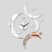 Logo dewita banu