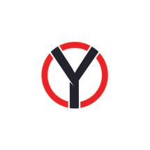yahya sTORE 201