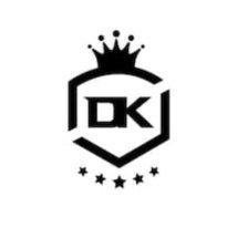 Logo D.KShop