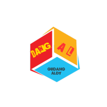 Logo DANG AL