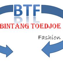 "Logo ""BINTANG TOEDJOE"""