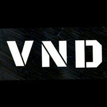Logo VnD Collection