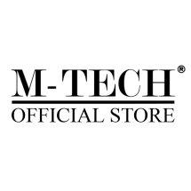 Logo M-Tech Official Store
