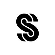 Logo Super Light store