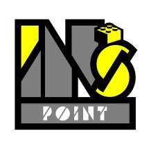 Logo In's Point