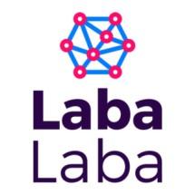 Logo masterlaba