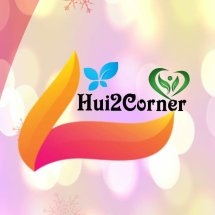 Logo hui2corner