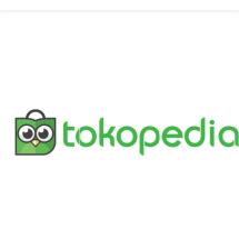 Logo luluk online shop