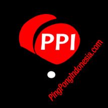 PingPongIndonesia
