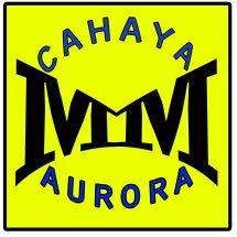 Logo MM mini store Blitar