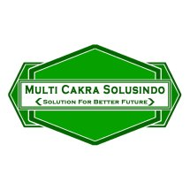 Multi Cakra Solusindo Logo