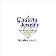 Logo gudang jewelry