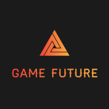 Logo Game Future