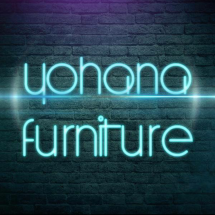YOHANA FURNITURE Logo