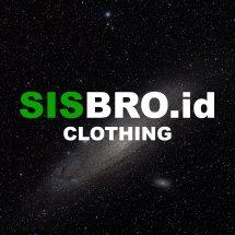 Logo SISBROid