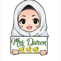 Logo MrsDuren_TGR
