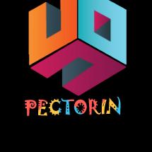 Logo PECTORIN SHOP