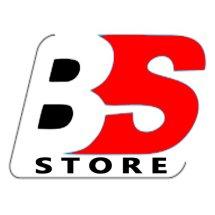 BEAUTYSOURCESTORE Logo