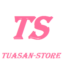 Logo Tuasan-Store