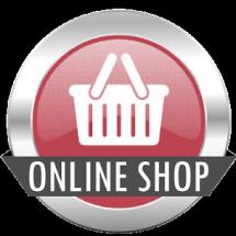 Logo Gusmania Store