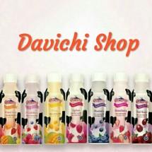 DAVINCHI SHOP