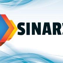 Logo SINAR 21