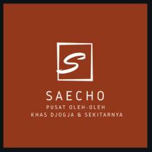 Logo Sae'cho Store