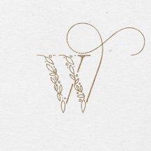 Logo W shop n shopper