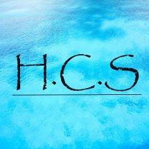 Logo HCS Ol-Shop