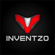 INVENTZO Logo