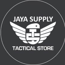 Logo Jaya Supply