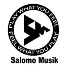 logo_salomomusik