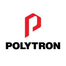 Logo Polytron Official Store