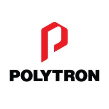 logo_polytron-id